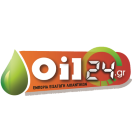 oil24 gr oweb digital experience